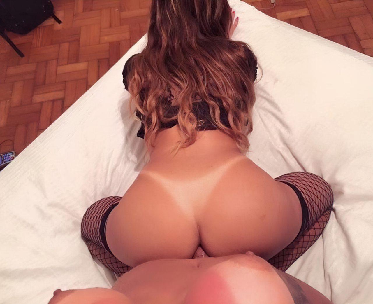TGatas (32)