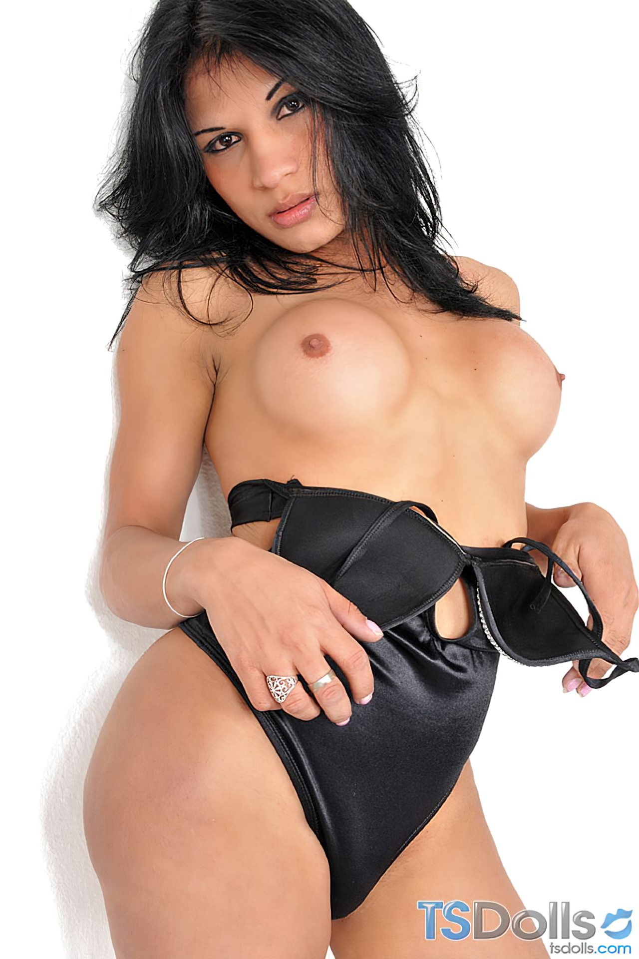 Travesti Jessica Sousa (1)