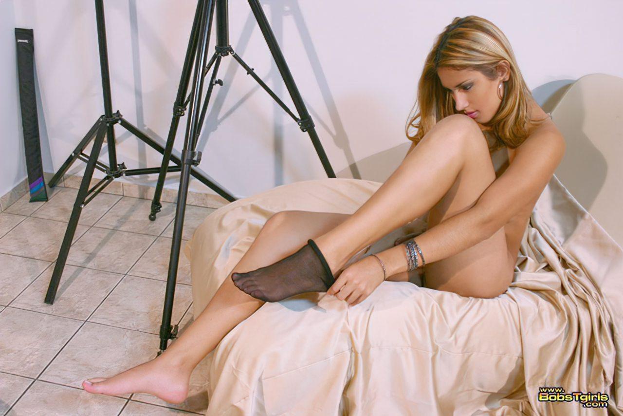 Travesti Patricia Bysmark (2)
