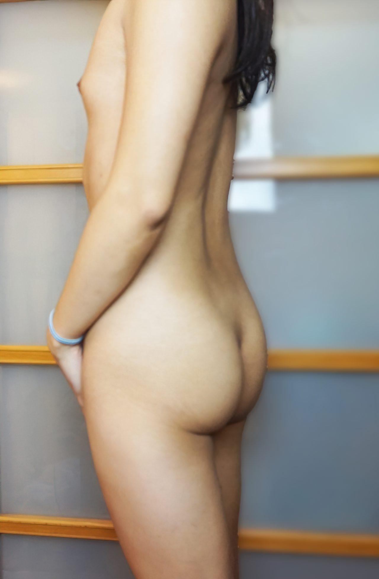 Amadora Sexy Vestido (5)