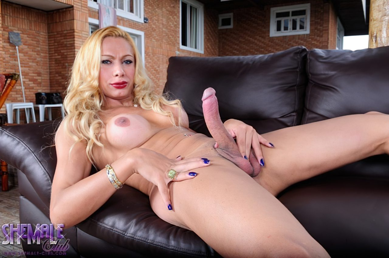 Travesti Nuas (3)