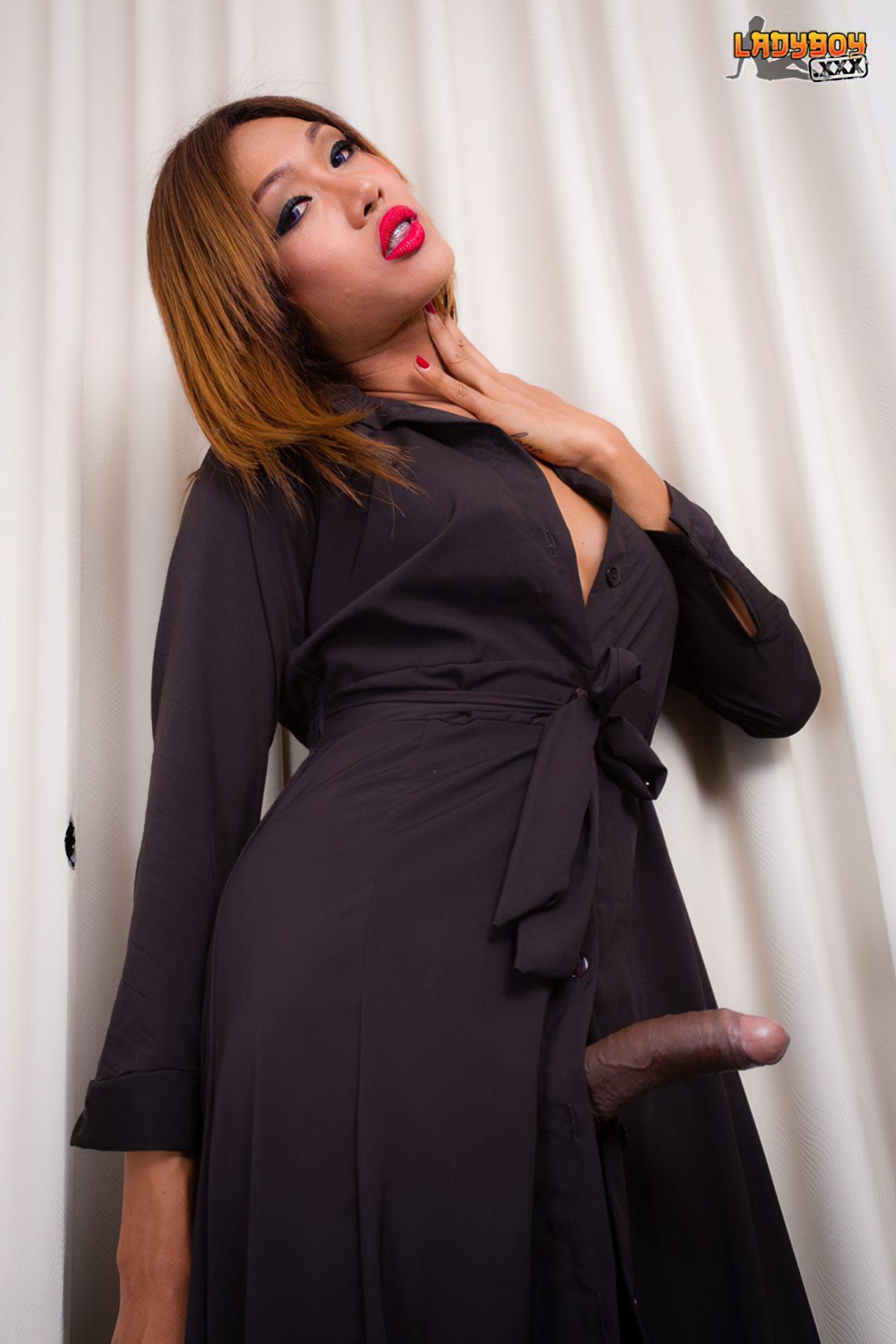 Travesti Nuas (28)