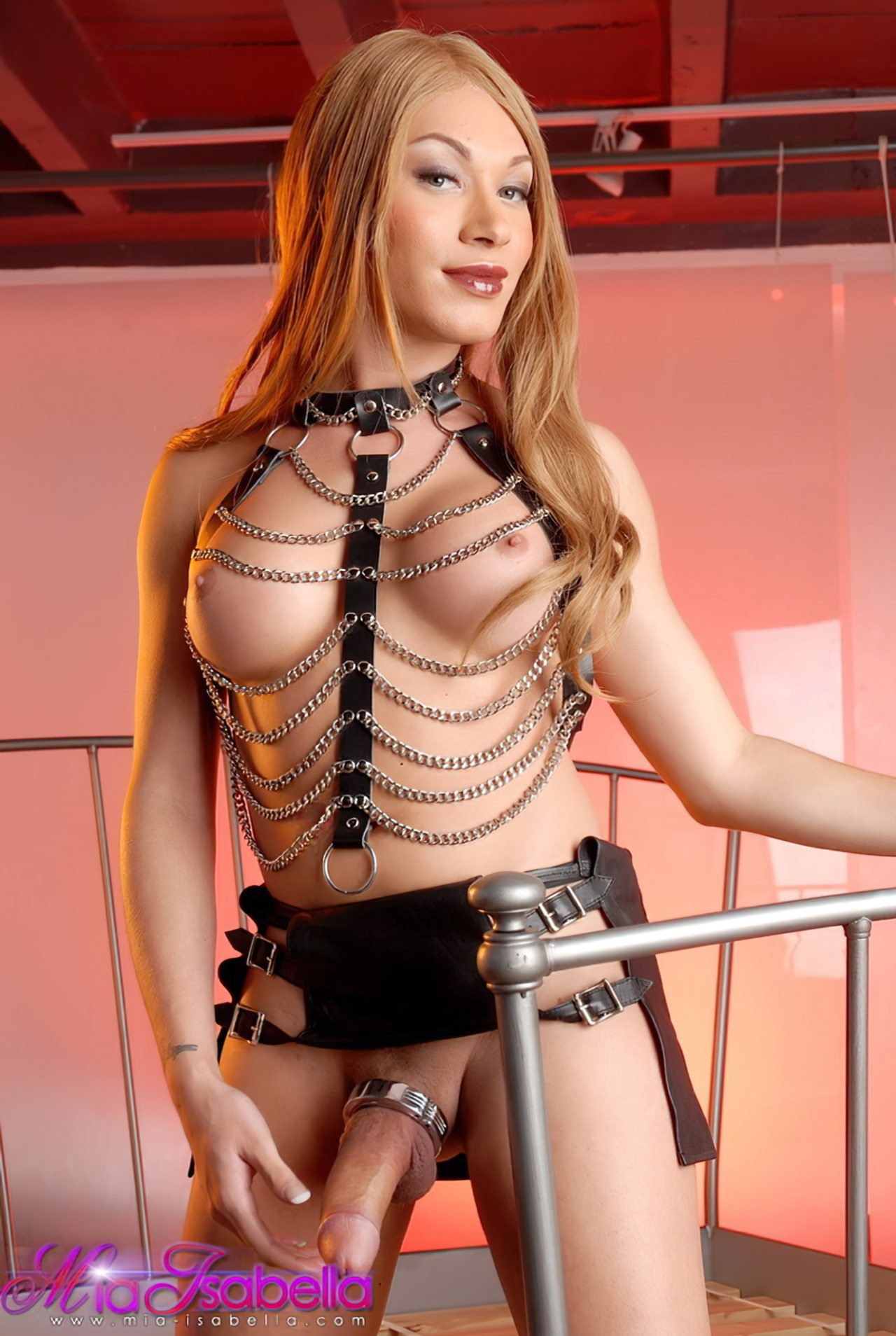 Travesti Nuas (35)