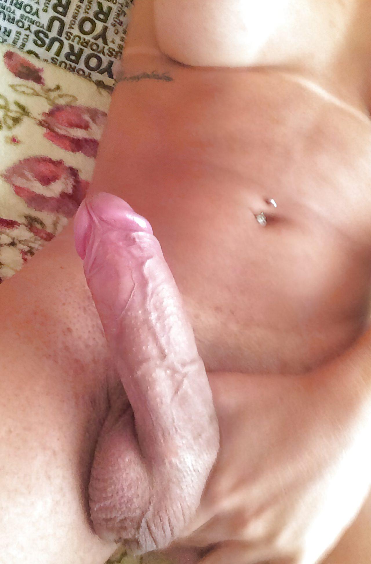 Travesti Nuas (40)