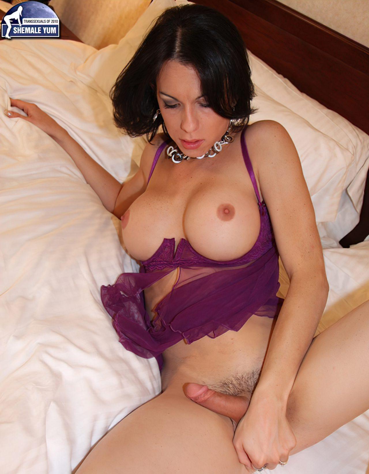 Travesti Nuas (51)