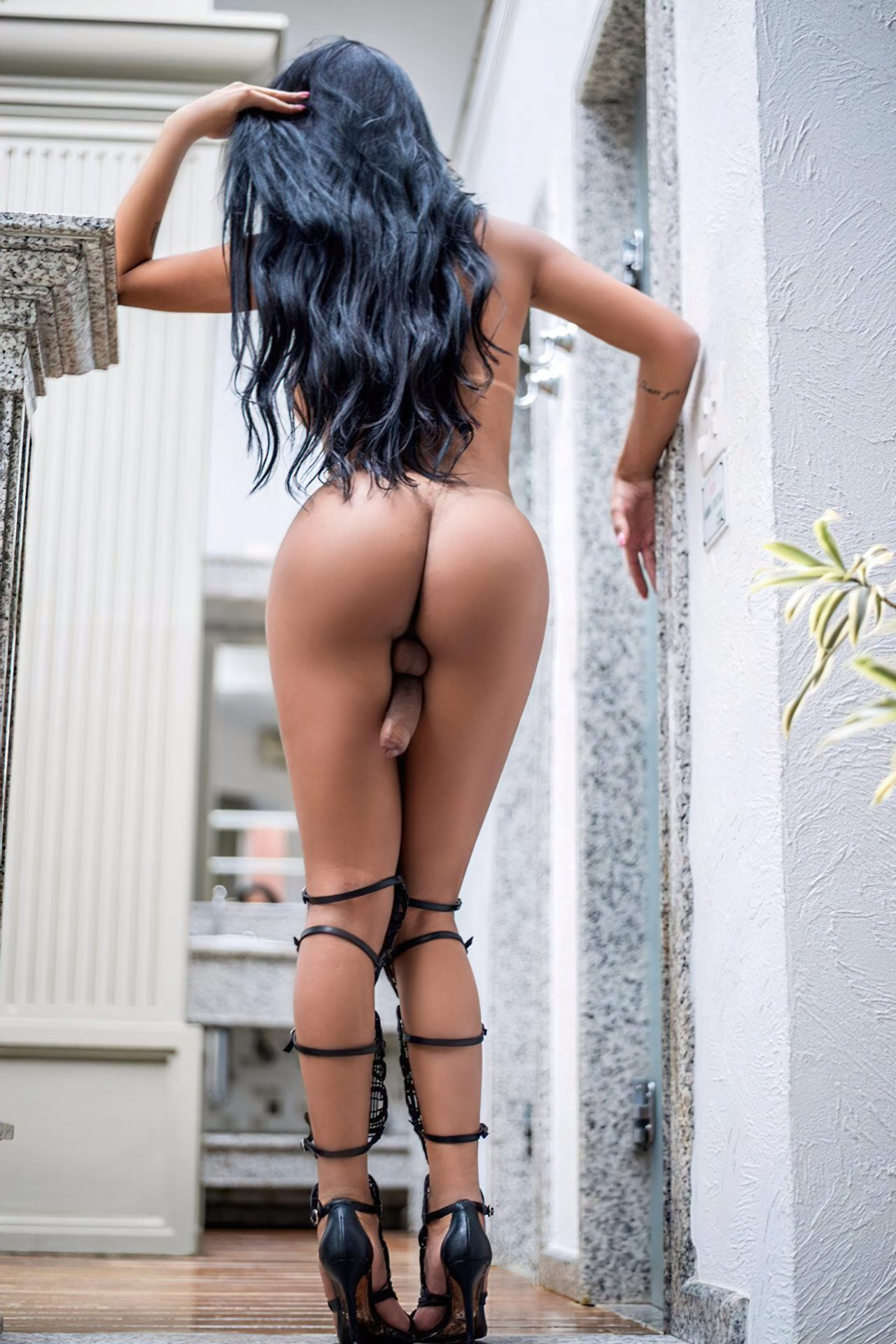 Juliana Lemes Travesti (5)