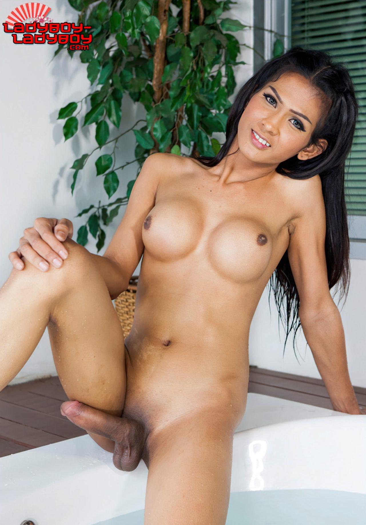 Trans Sexuais Nuas (53)
