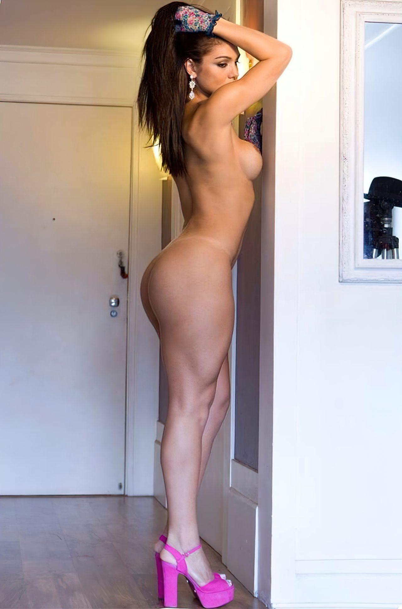 Transex Luiza Oliver (4)