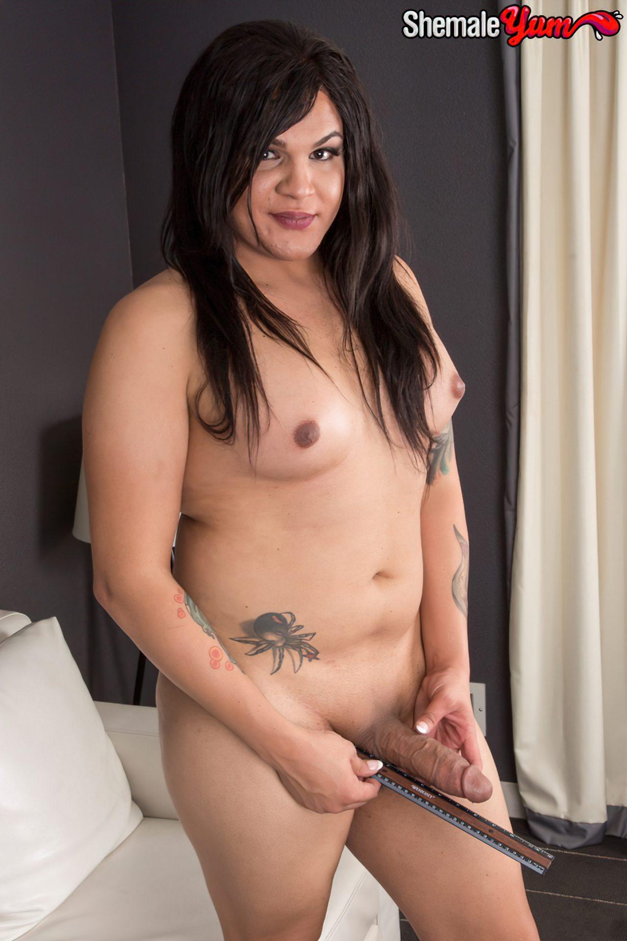 Transgenders (49)