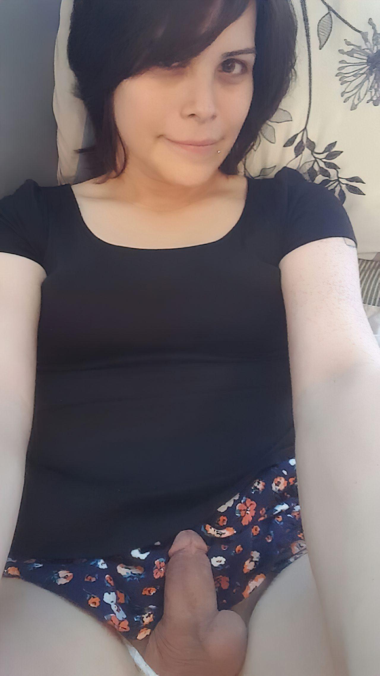 Travestis Nudes (17)