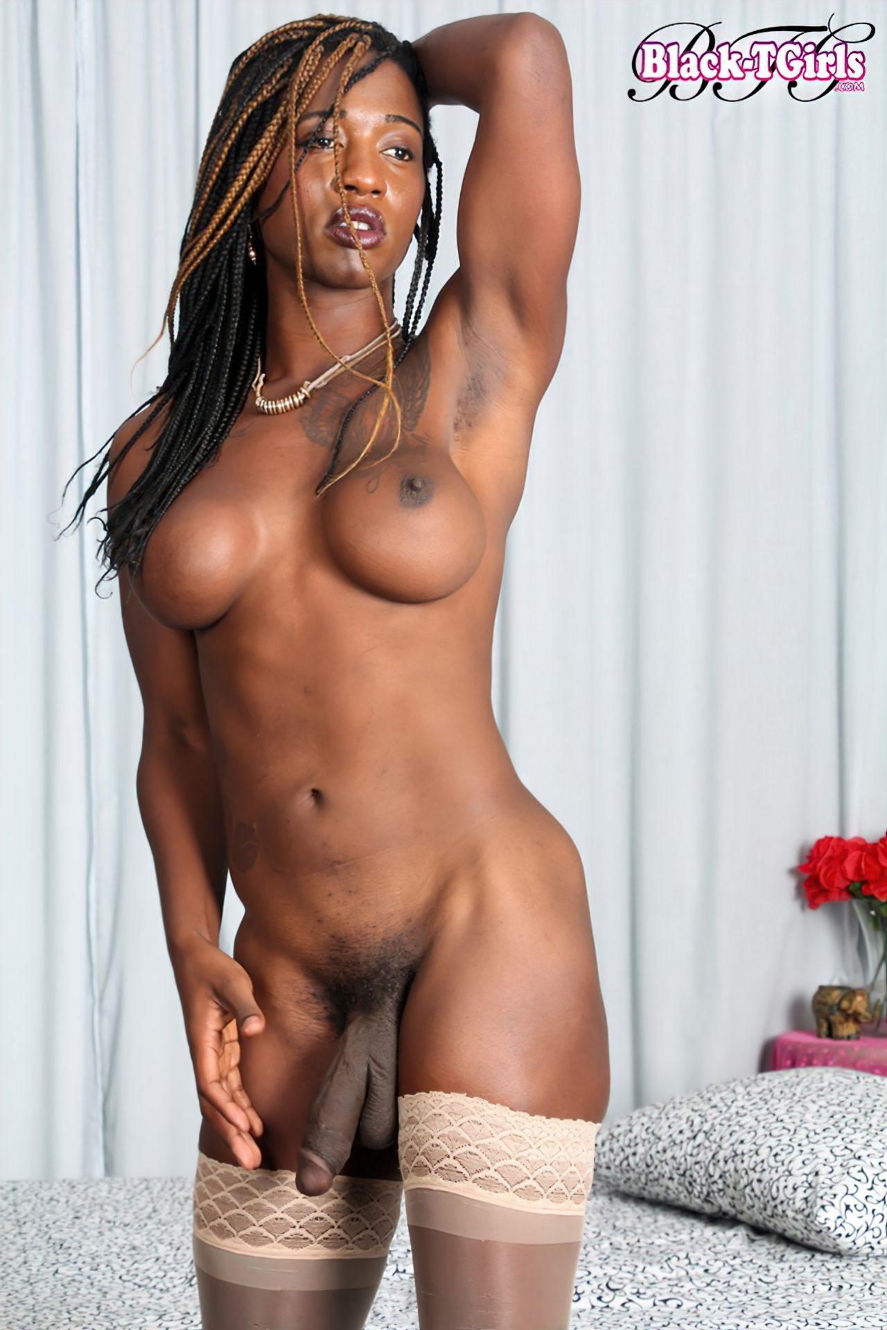 Travestis Nudes (25)