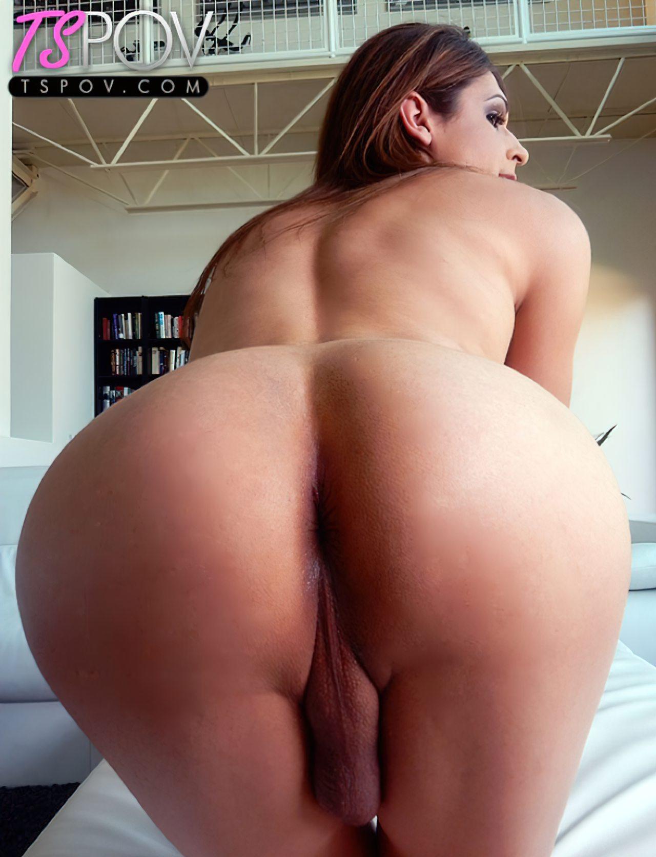 Travestis Nudes (57)