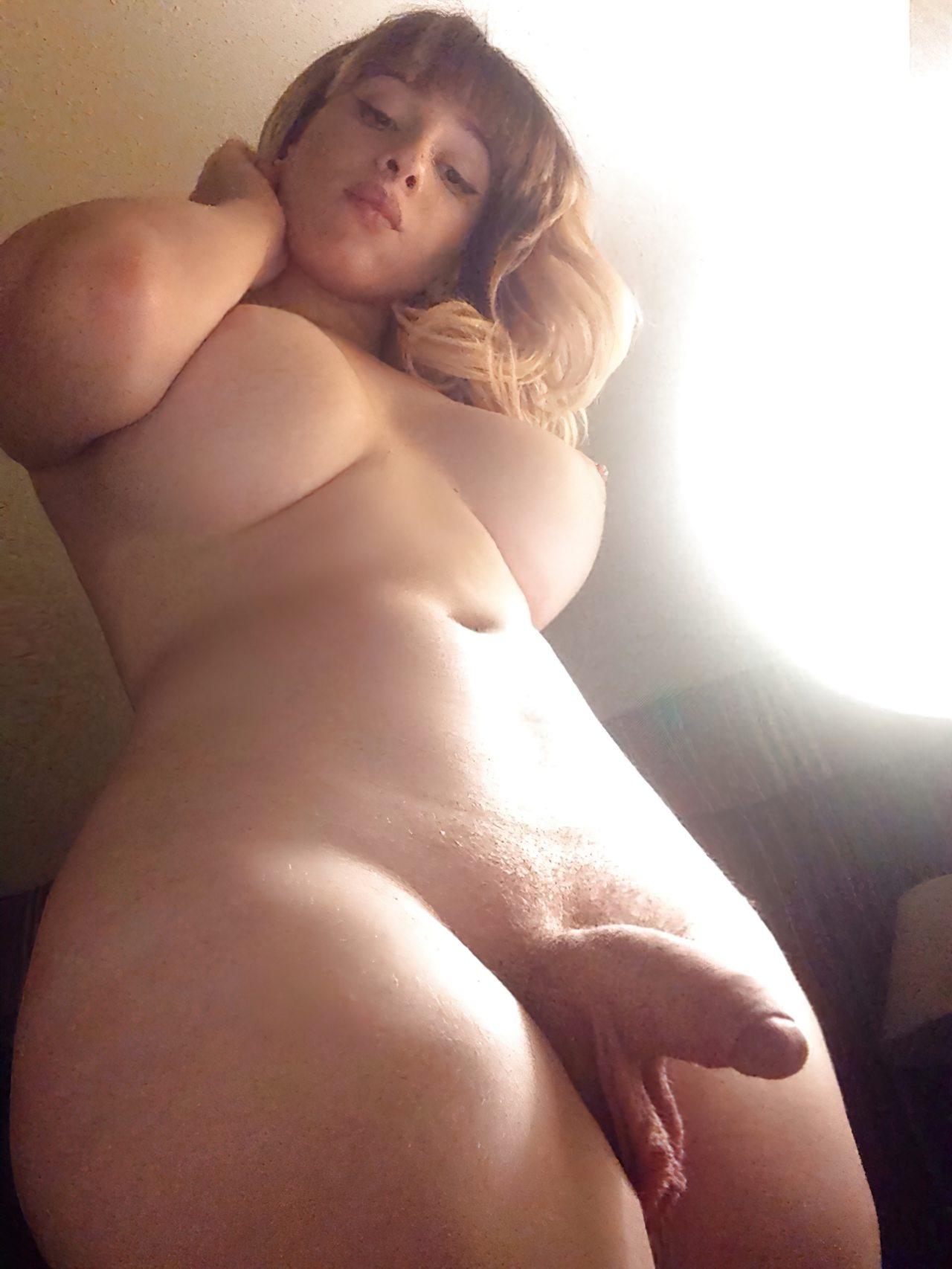 Sexo Travestis (30)