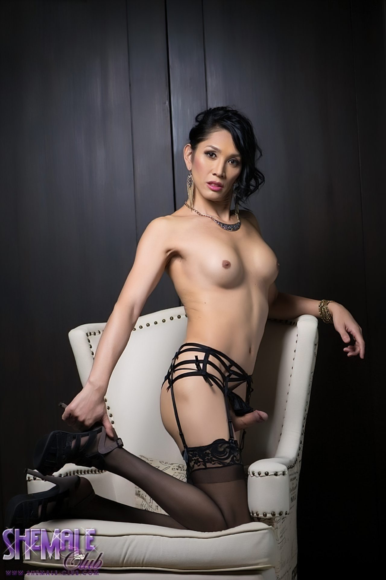 Trans Sexuais Nuas (38)
