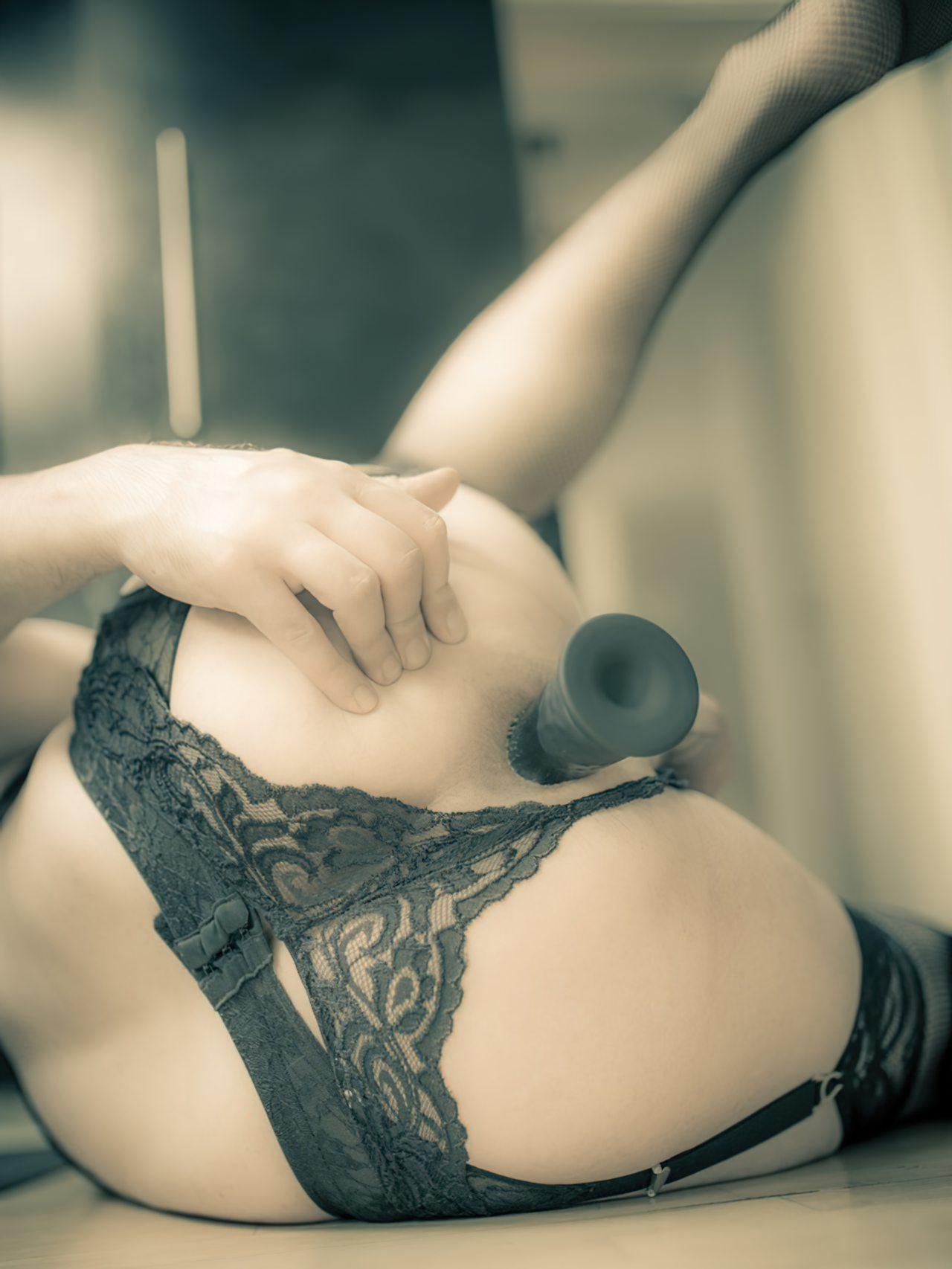 Traveca Sensual (10)