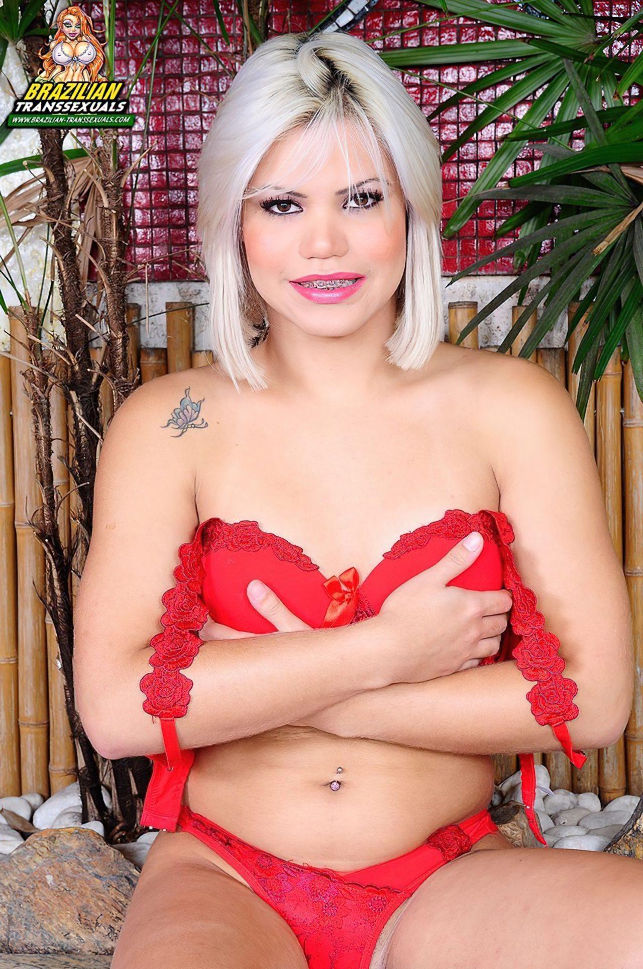 Travesti Danielly Colucci (3)