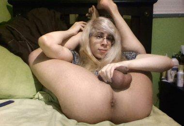 Travesti Saco Grande (10)