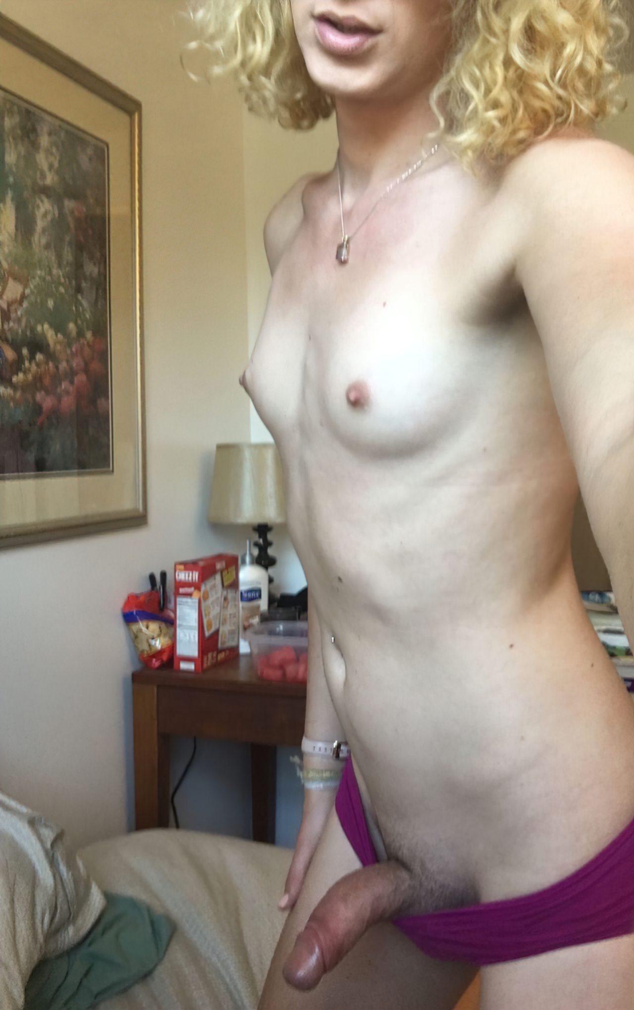 Travestis Peladas (9)