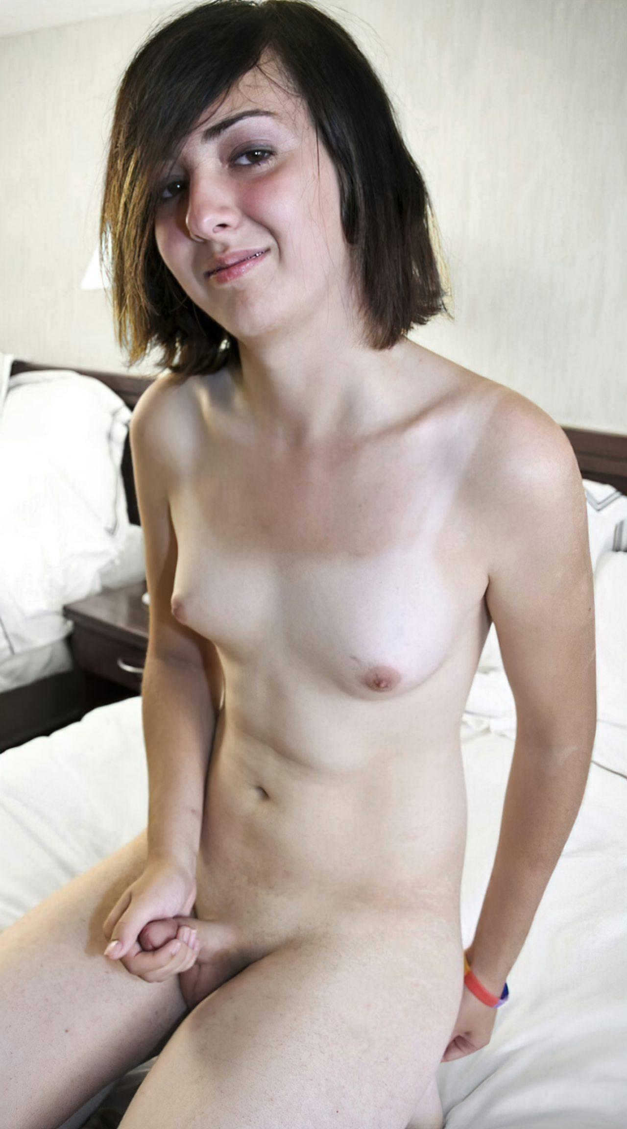 Travestis Peladas (24)