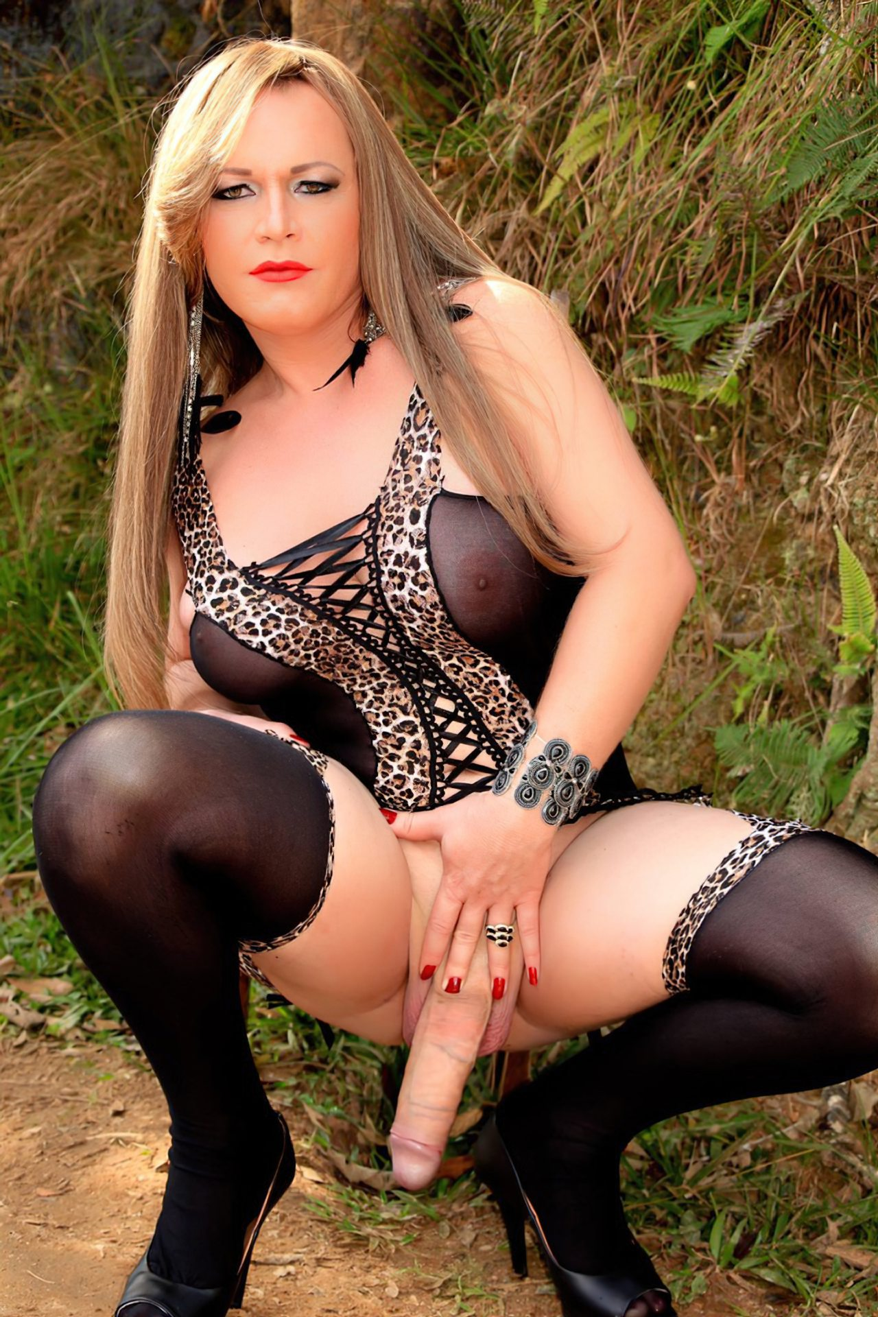 Travestis Peladas (45)