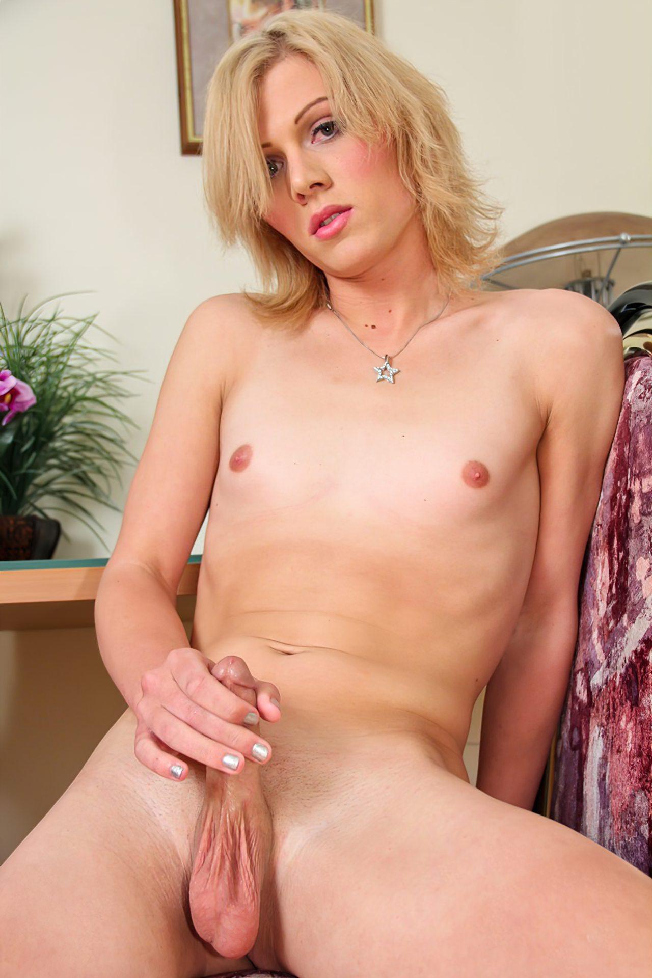 Travestis Peladas (56)