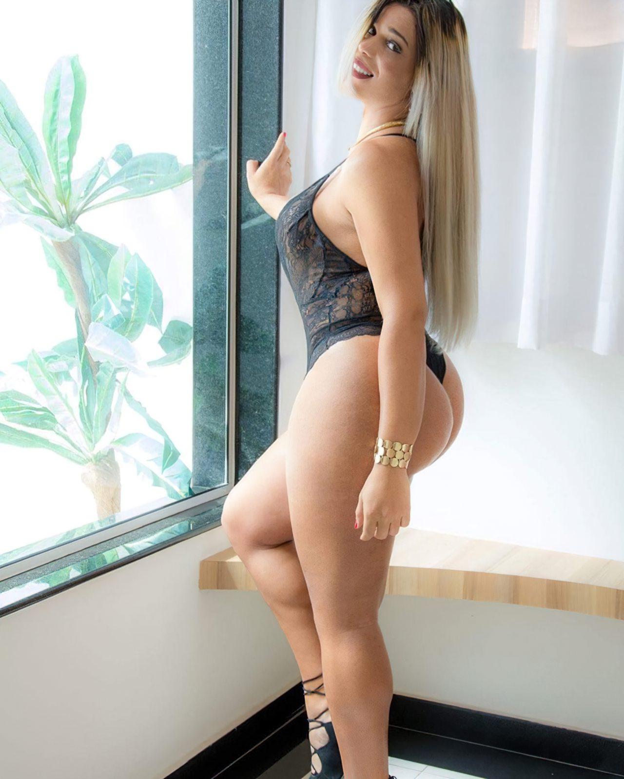 Fotos Travestis Femininas (32)