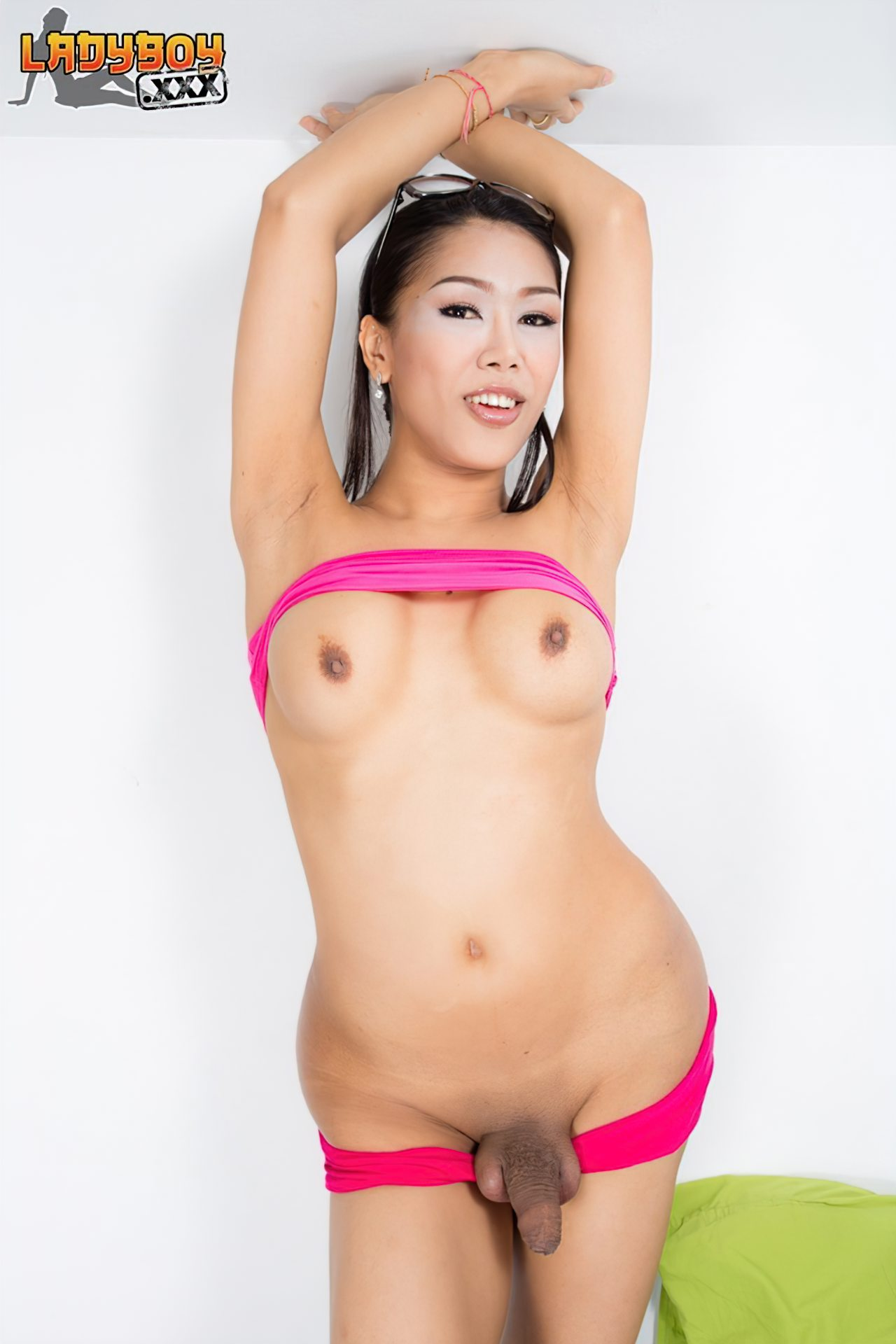 Fotos Travestis Femininas (56)