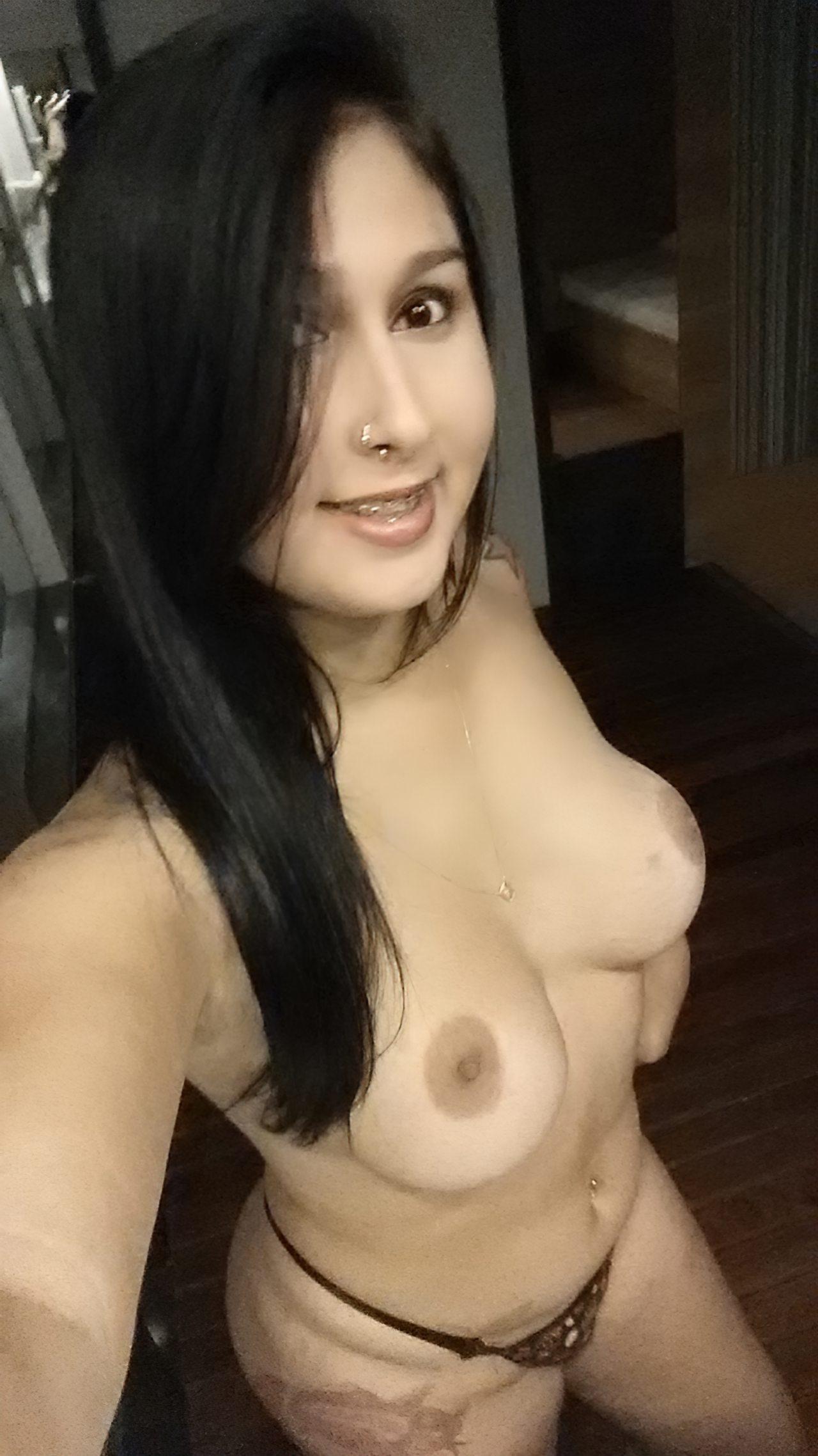 Gostosa Sarah Silva (9)
