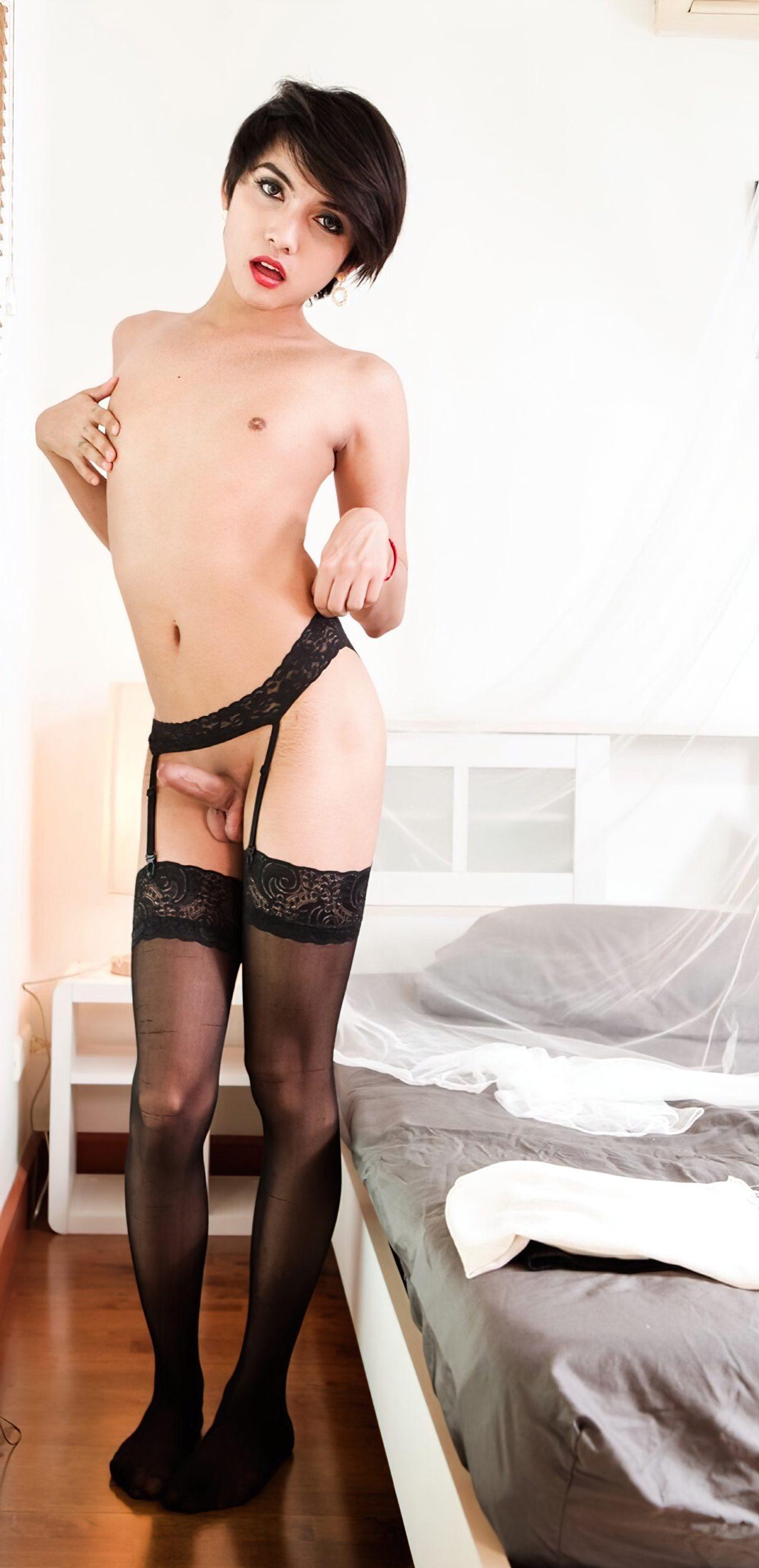 Trans Despidas (50)
