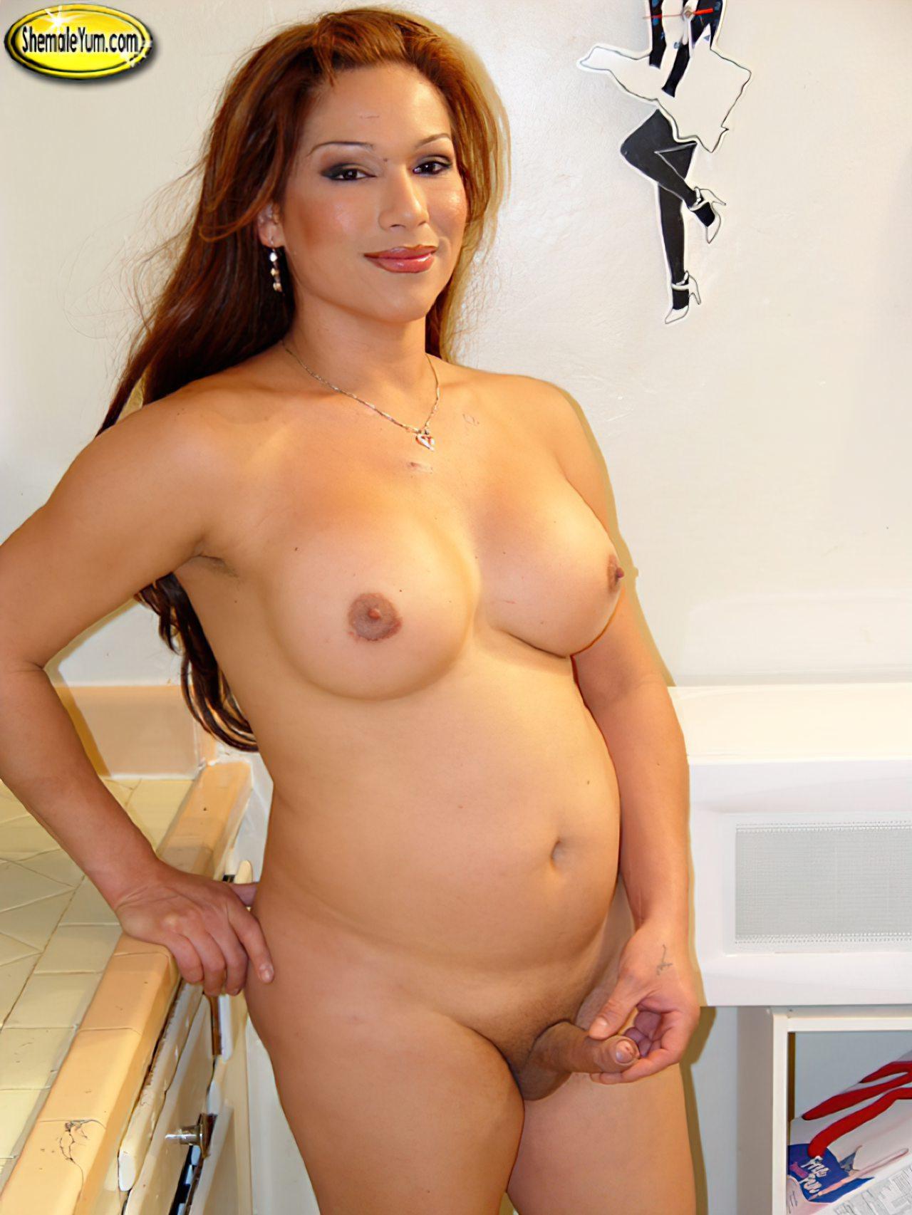Trans Despidas (57)