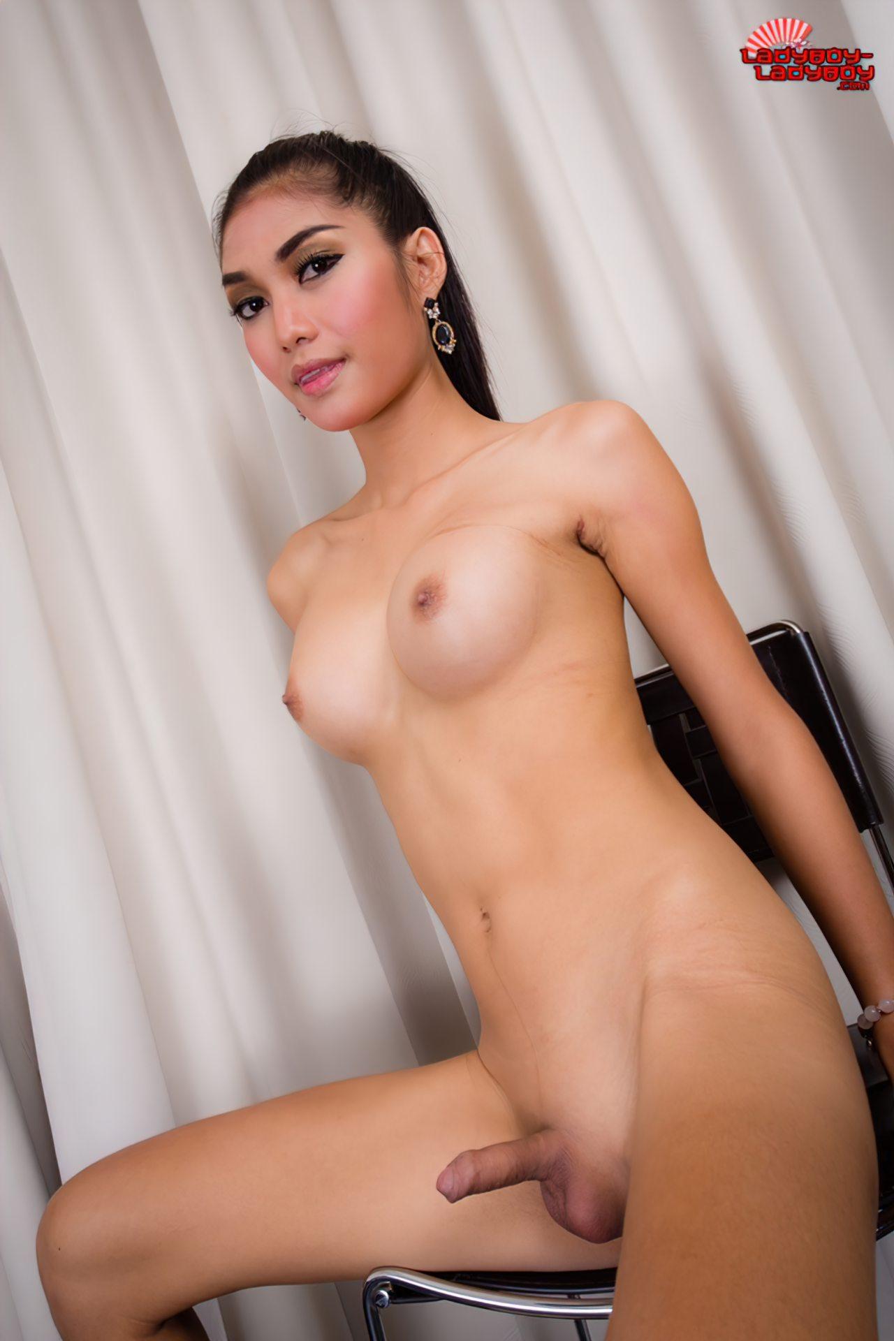 Travesti Oriental Elegante (9)