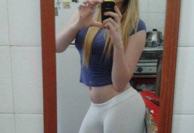Travesti Vivian Fadel (5)