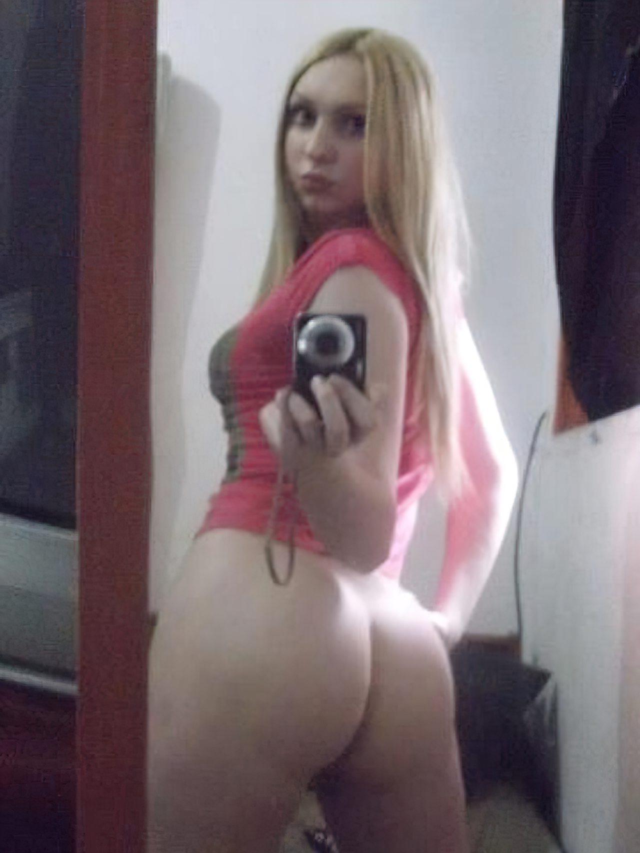 Travesti Vivian Fadel (6)