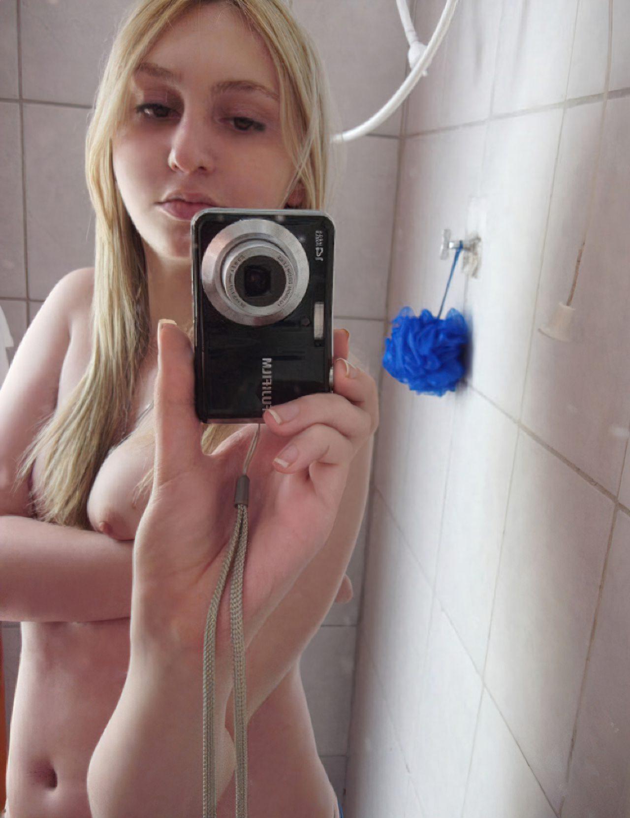 Travesti Vivian Fadel (7)