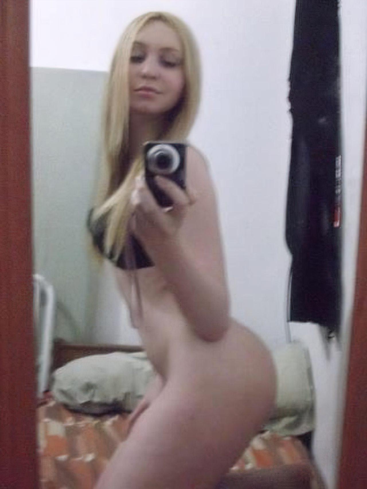Travesti Vivian Fadel (9)
