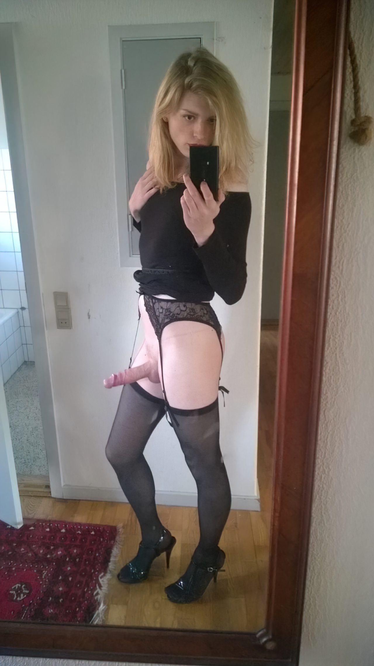 Travestis Dotadas (32)