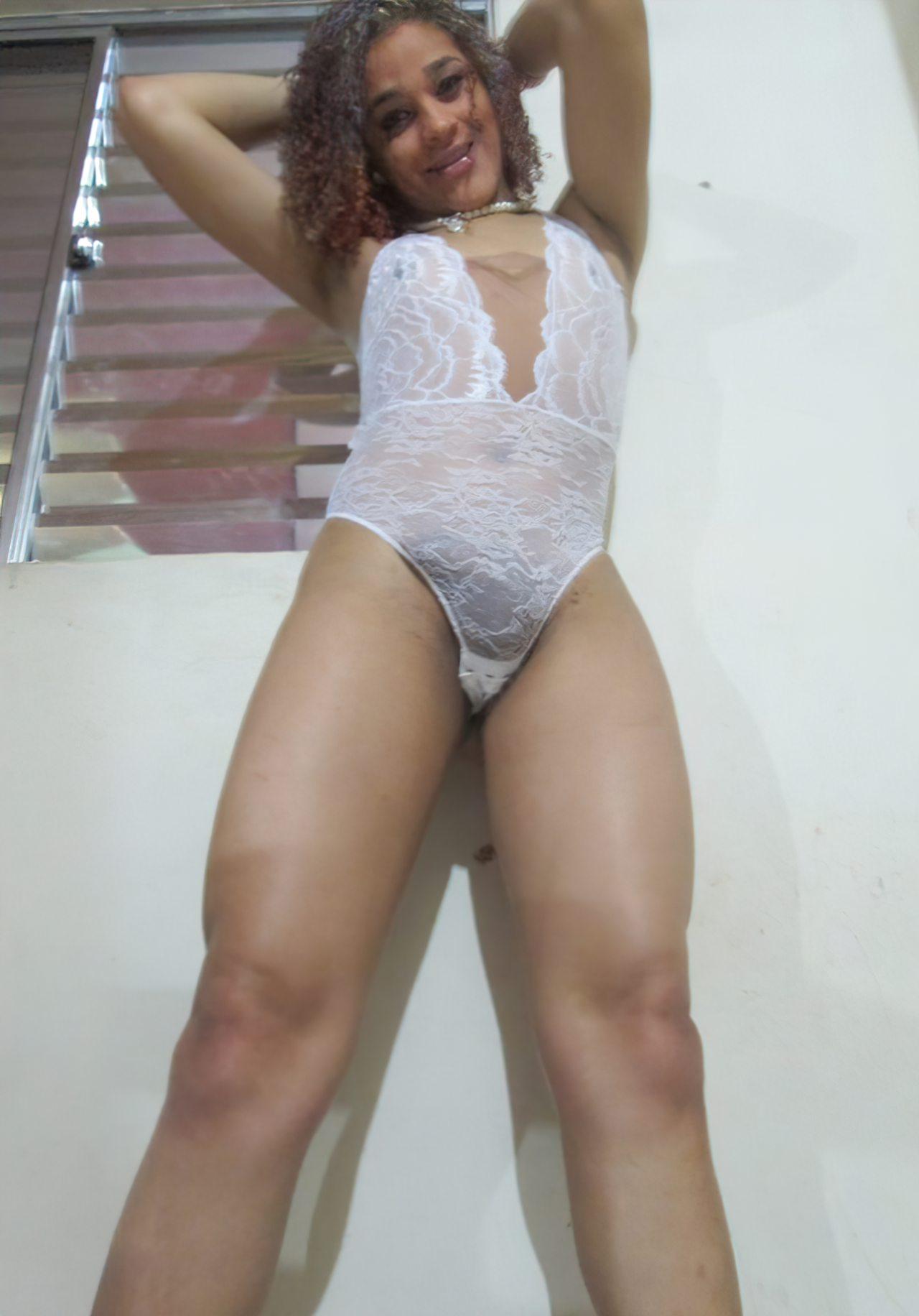 Travestis Dotadas (34)