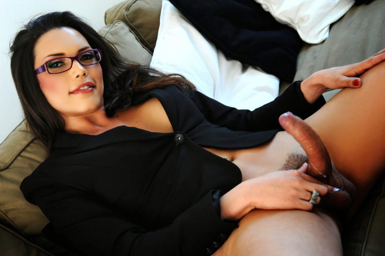 Travestis Dotadas (45)