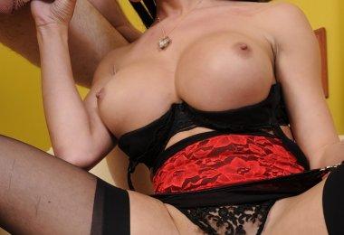 Travestis Safadas (43)