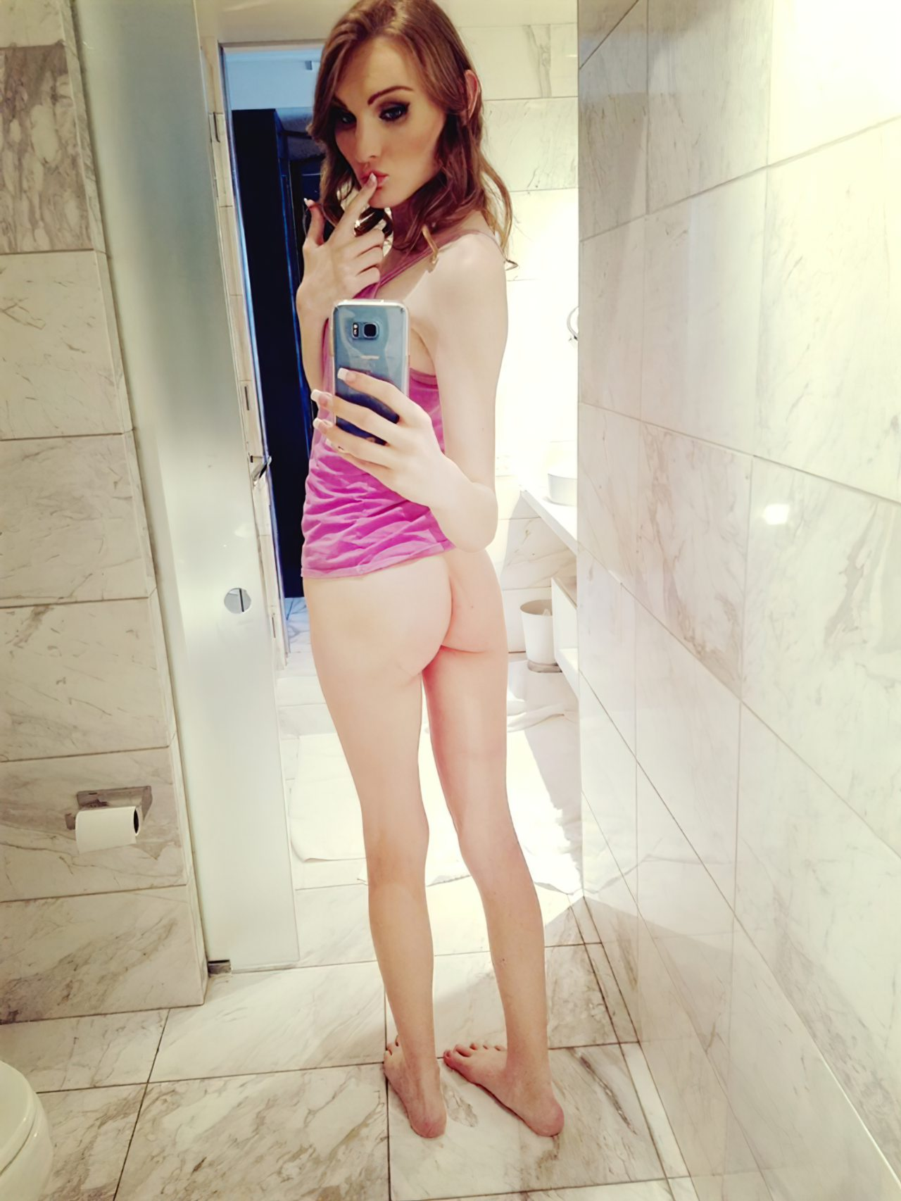 Bonequinha Linda (4)