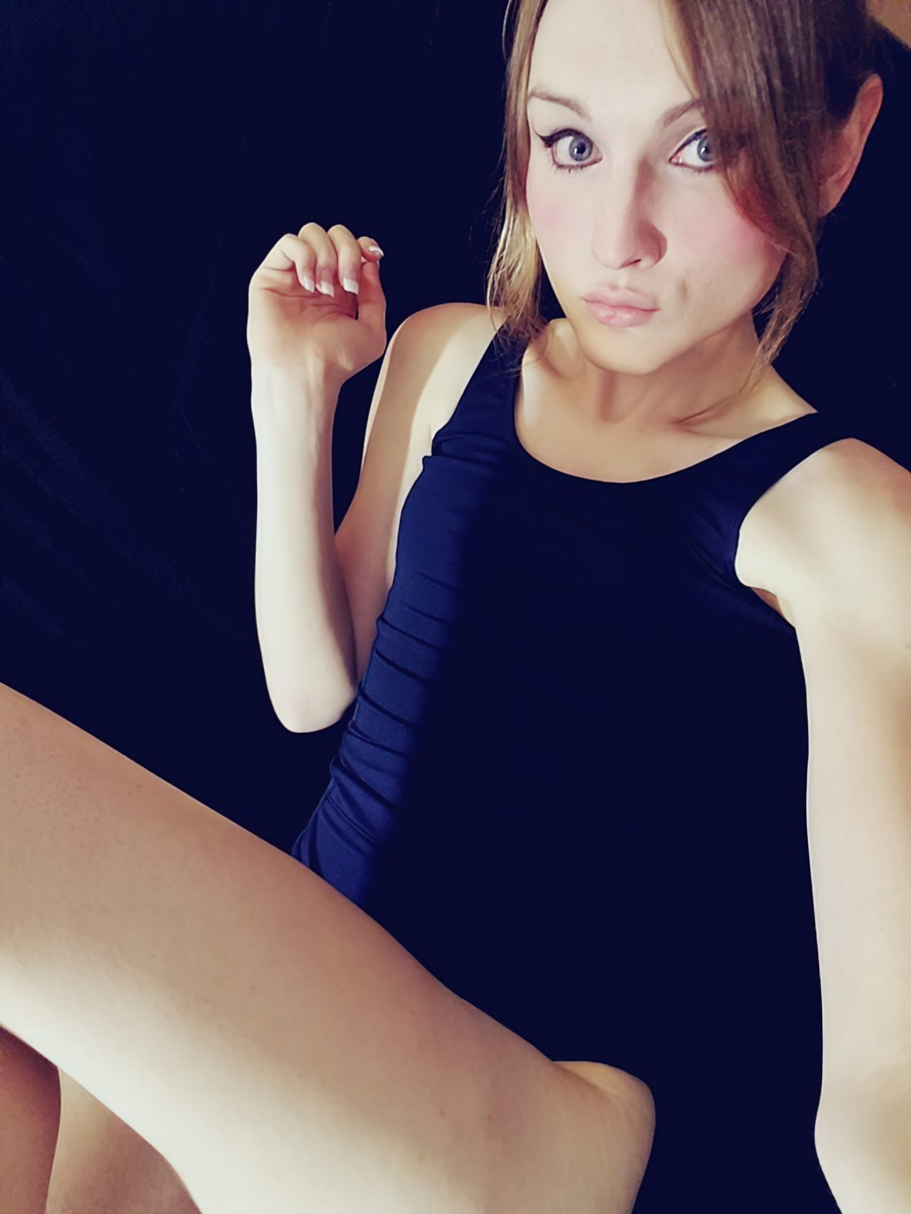 Bonequinha Linda (7)