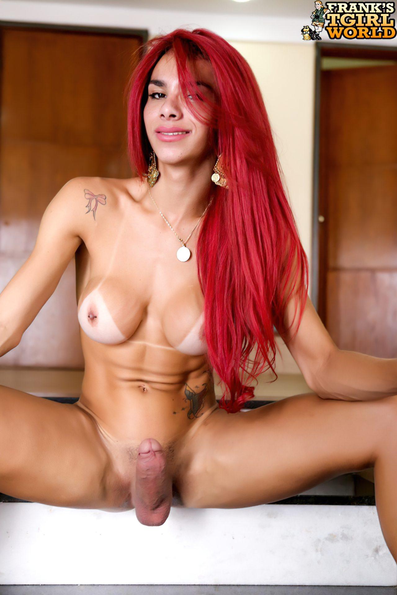 Fotos Travestis (35)