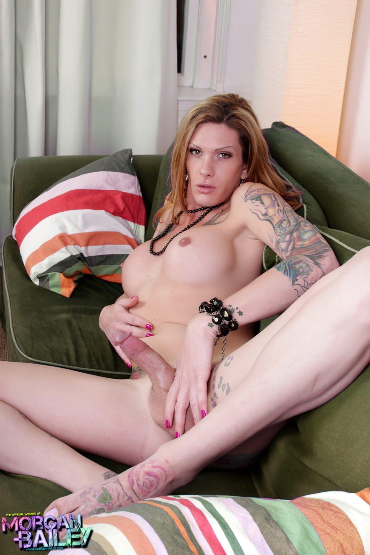 TGatas (36)