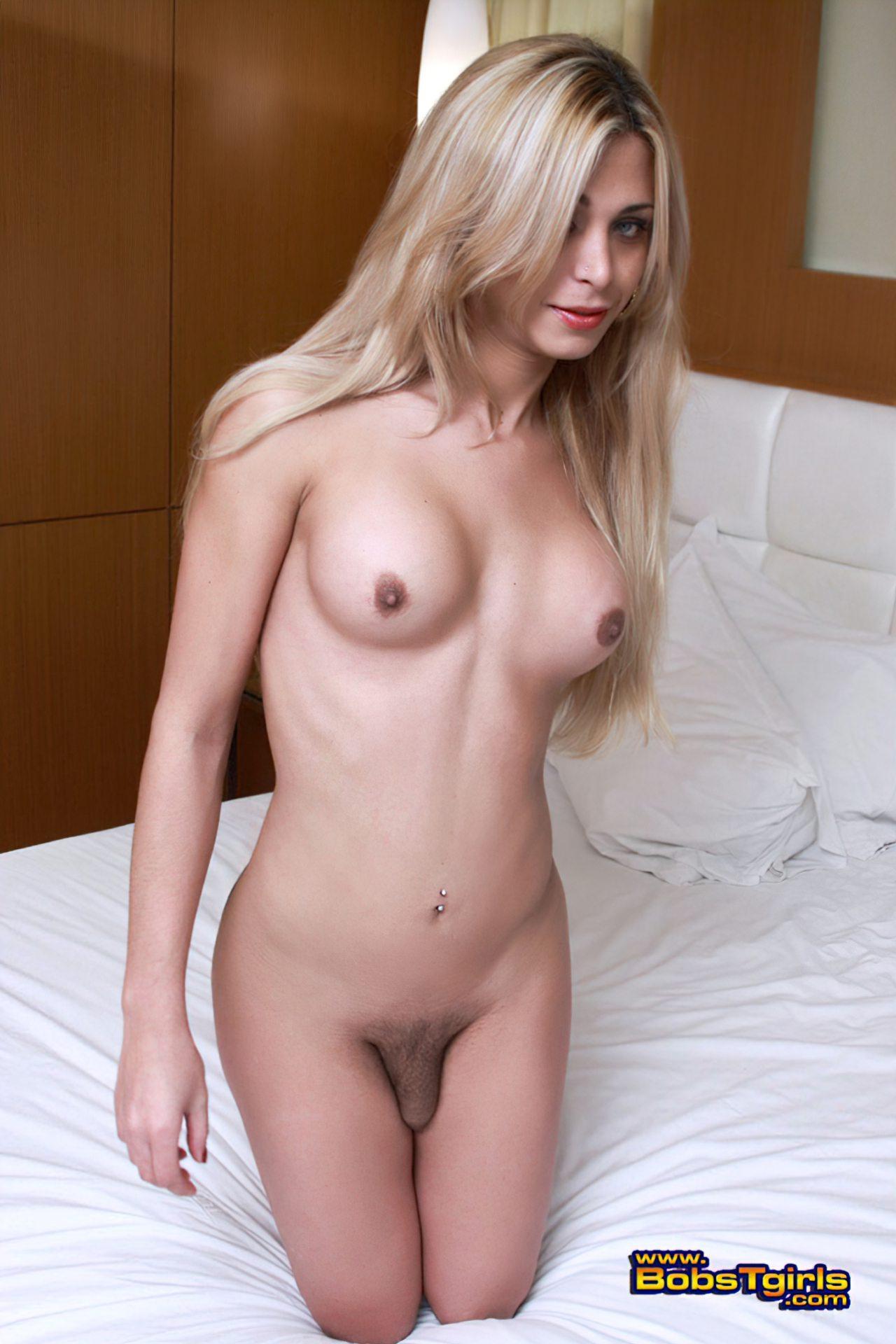 TGatas (37)