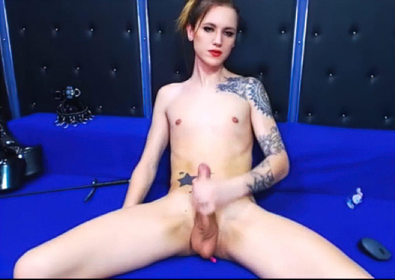 Asian trans video-3460