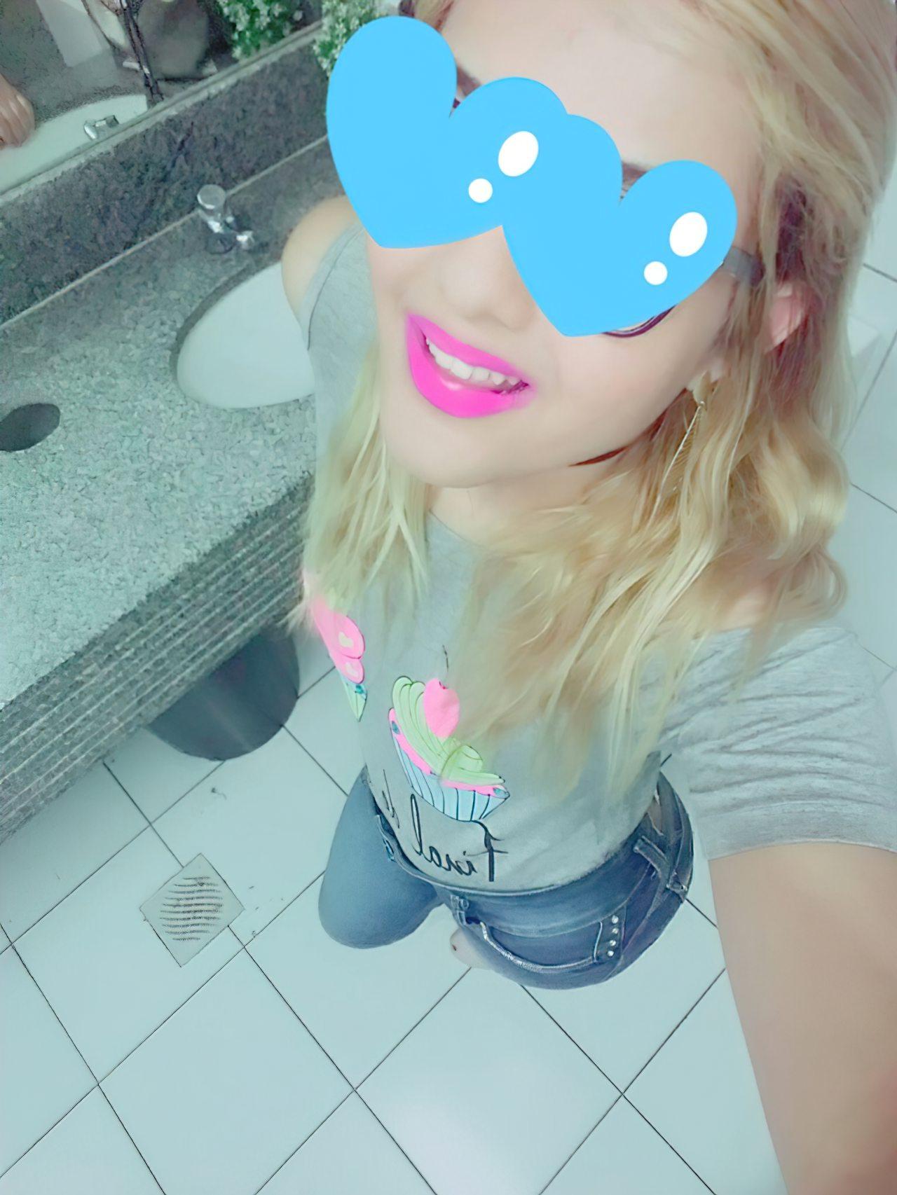 Travesti Novinha Gostosa (16)