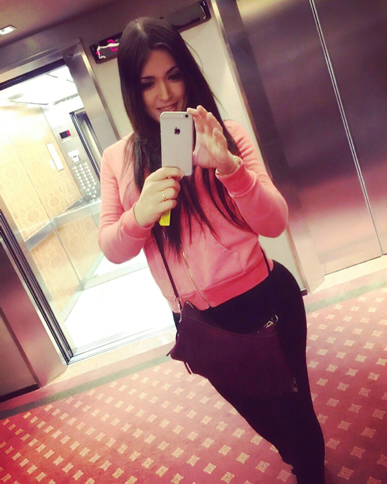 Travesti Yelitza Ledesma (8)