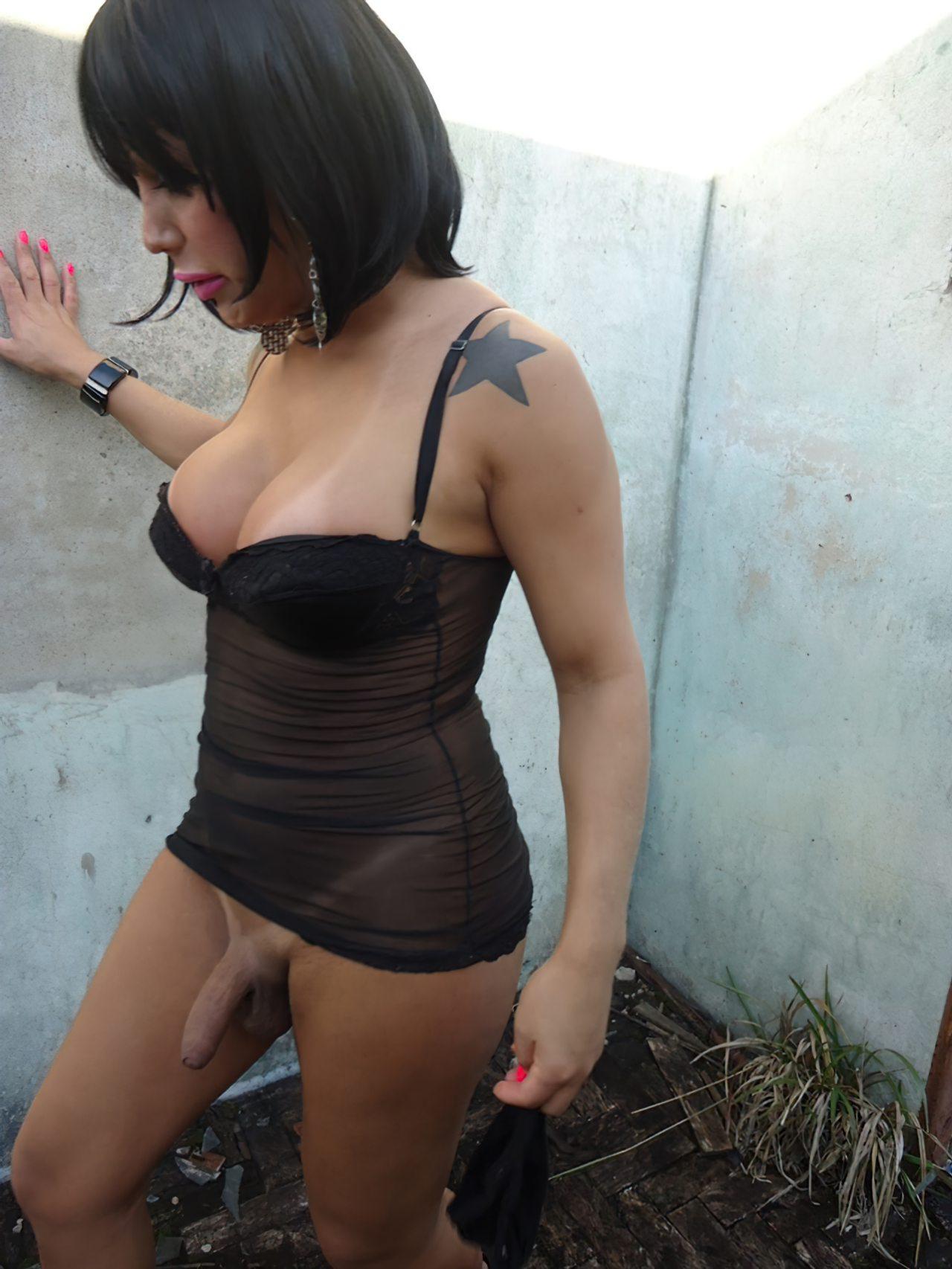 Travestis Sexy (53)