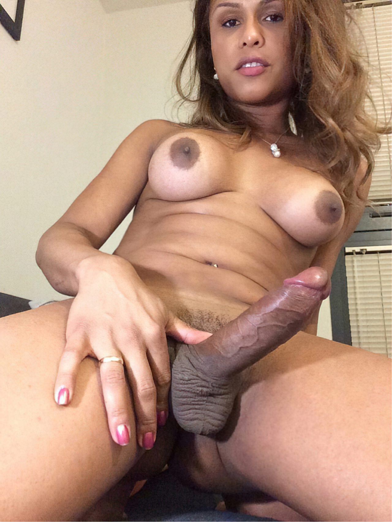 Victoria Tedesco Travesti (1)
