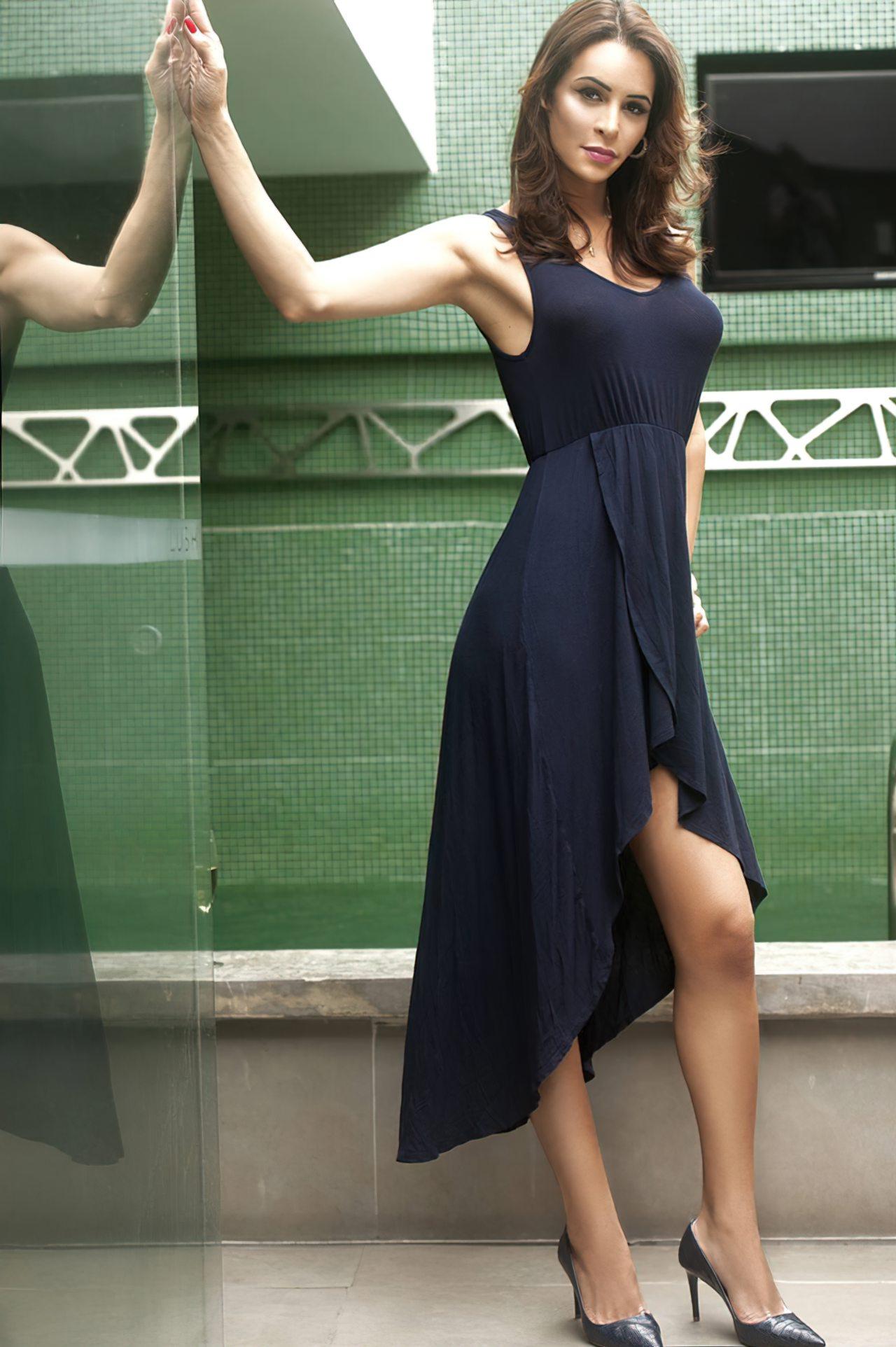 Carla Brasil Travesti (7)